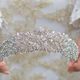 Serre-tete-Diademe-Princesse-en-Strass-pour-Mariage-05
