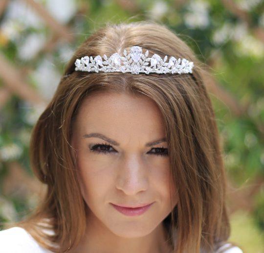 diademe-mariage-diamante 2