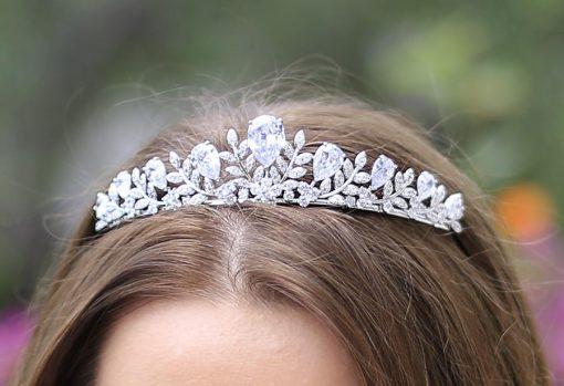 diademe-mariage-diamante