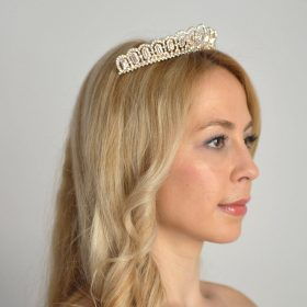 diademe-princesse-cristal-dore 02