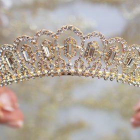 diademe-princesse-cristal-dore