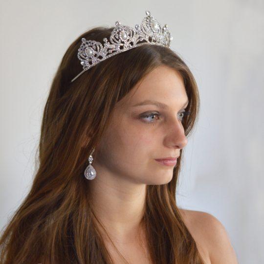tiare-diademe-mariage-cristal-et-perles-04