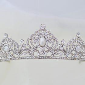 tiare-diademe-mariage-cristal-et-perles-05