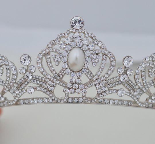 tiare-diademe-mariage-cristal-et-perles