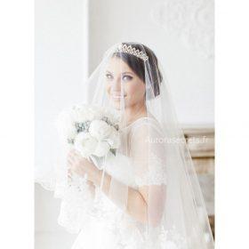 diademe-serre-tete-mariage-argente-04