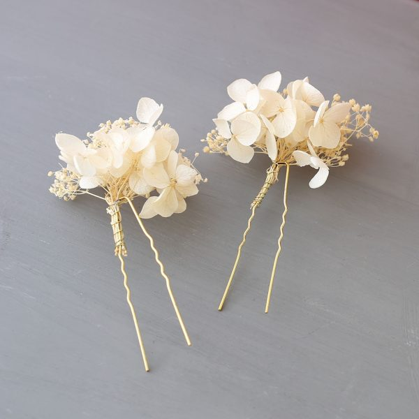 epingle-cheveux-mariage-fleurs-naturelles