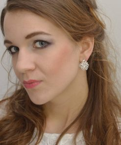 boucles mariage 2