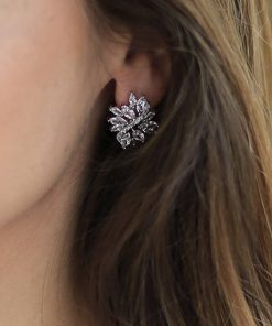 boucles mariage chic 3