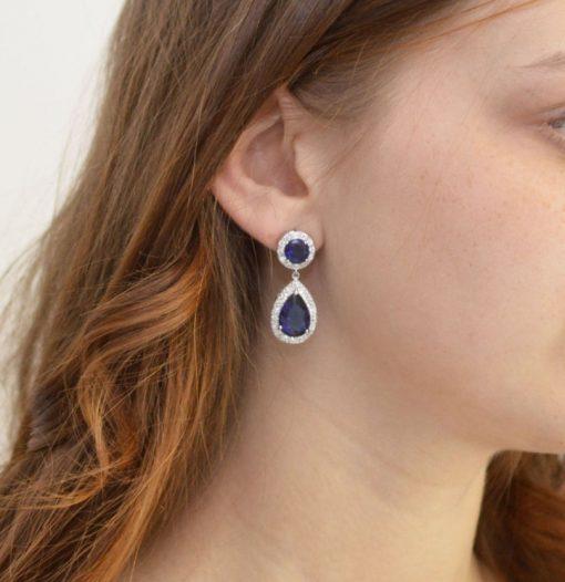 boucles-oreilles-colorees-bleu