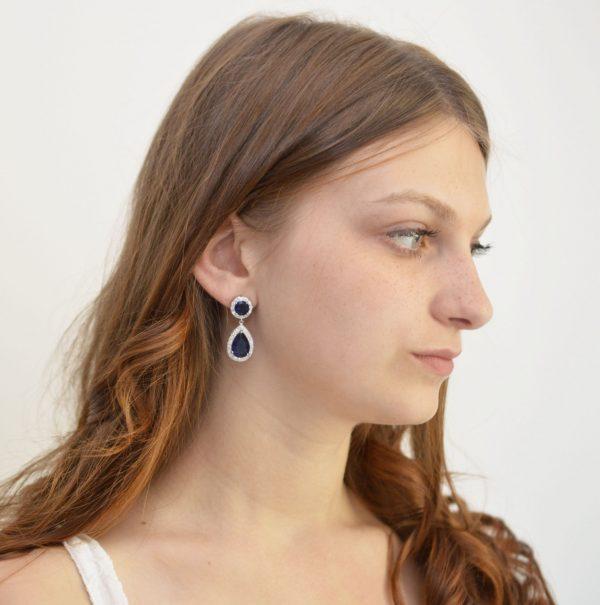 boucles-oreilles-colorees-vert-emeraude-3