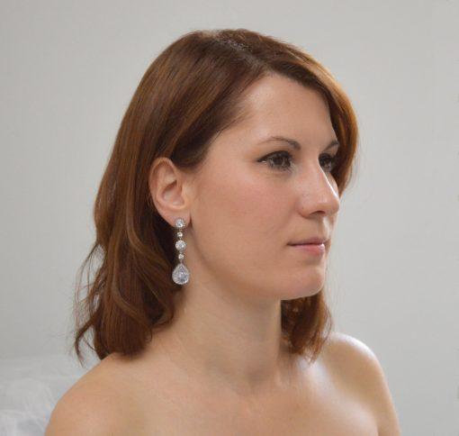 boucles-oreilles mariage-faux-diamants-3