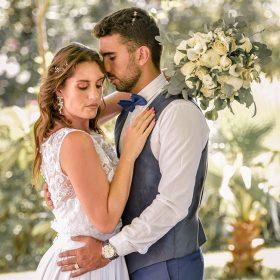 Mariage-cannes bijoux Aurora Secrets