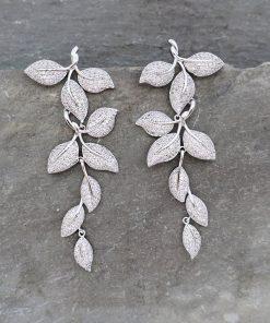 boucles-oreilles-mariage-feuilles-elegantes-4