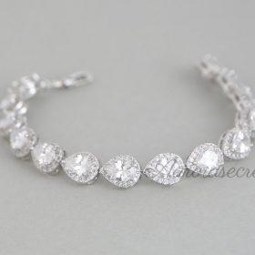 bracelet mariage 2