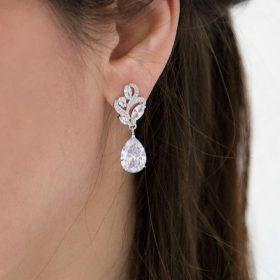boucles-d-oreilles-mariee-cristal 2