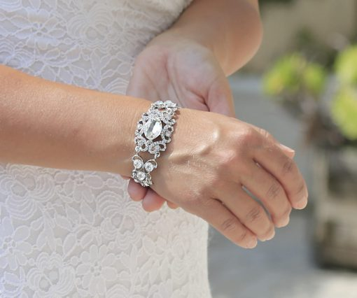 bracelet-mariage-vintage-alison 2