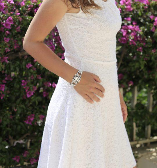 bracelet-mariage-vintage-alison 3