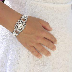bracelet-mariage-vintage-alison