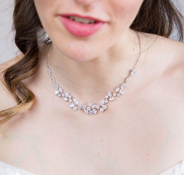 collier-mariage-original-cristal 3