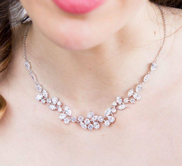 collier-mariage-original-cristal