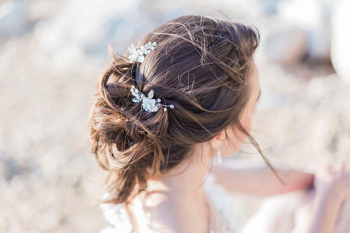 Inspiration mariage mer Antibes Cote d'Azur 3